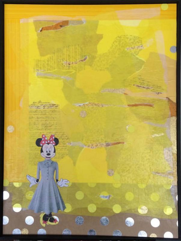 thea-hussaarts-schilderijen-003.jpg
