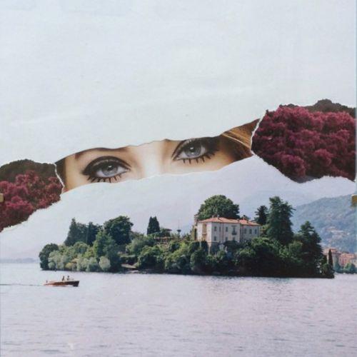 italiaanse-meren-02_1_orig.jpg